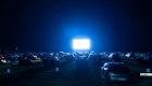 007 Les Films de Cannes à Bucarest DRIVE-IN la Event Park Snagov (1)