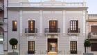 01 Museu Casa Ayora ©Milena Villalba 2020
