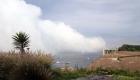 01 Perspectiva spre Golful Ancon