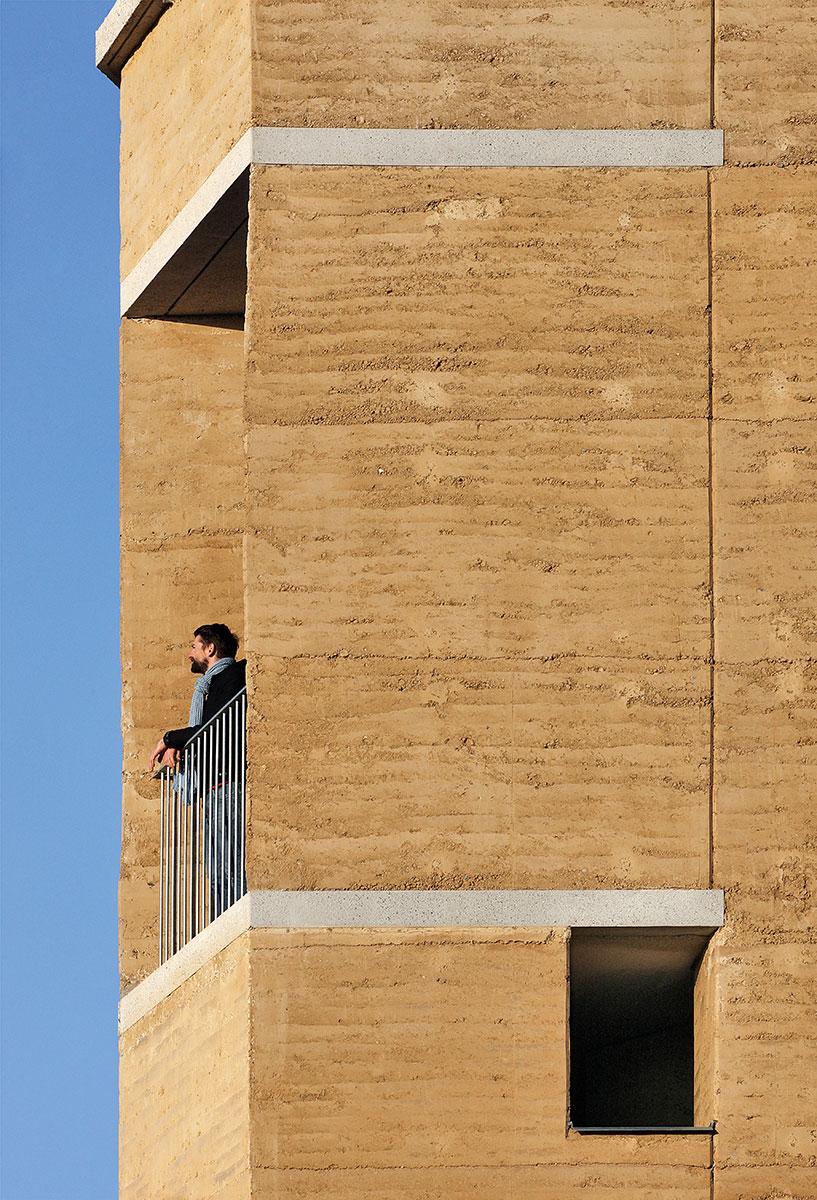 011-uitkijktoren-stokkem