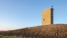 014-uitkijktoren-stokkem