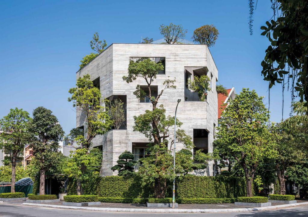 01_Halong-Villa_exterior-view-1