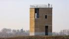 021-uitkijktoren-stokkem