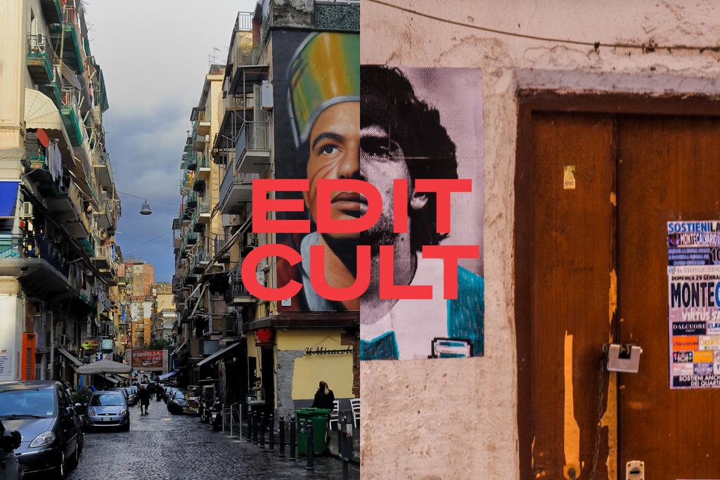 02_EDIT Napoli_EDIT CULT