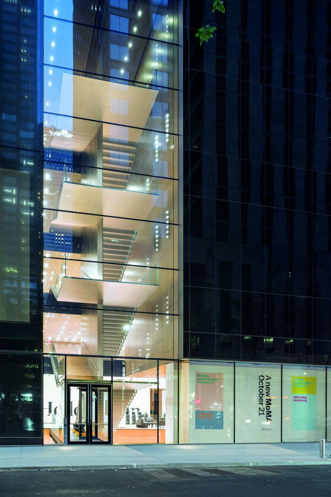 02_MoMA_Photography by Iwan Baan
