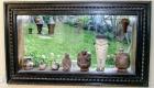 03 Ceramică Precolumbiană