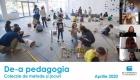 03 De-a pedagogia_Colecție de metode și jocuri