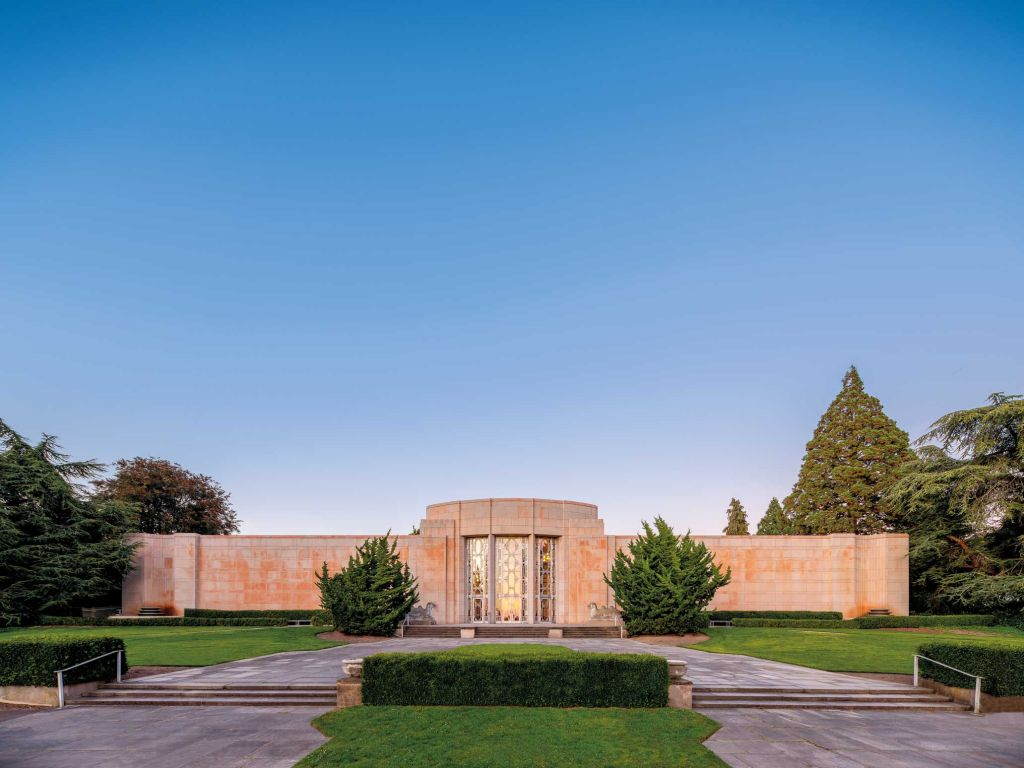 03-Seattle-Asian-Art-Museum_Image-Credit-Tim-Griffith