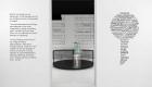 04_-intrare-pavilion