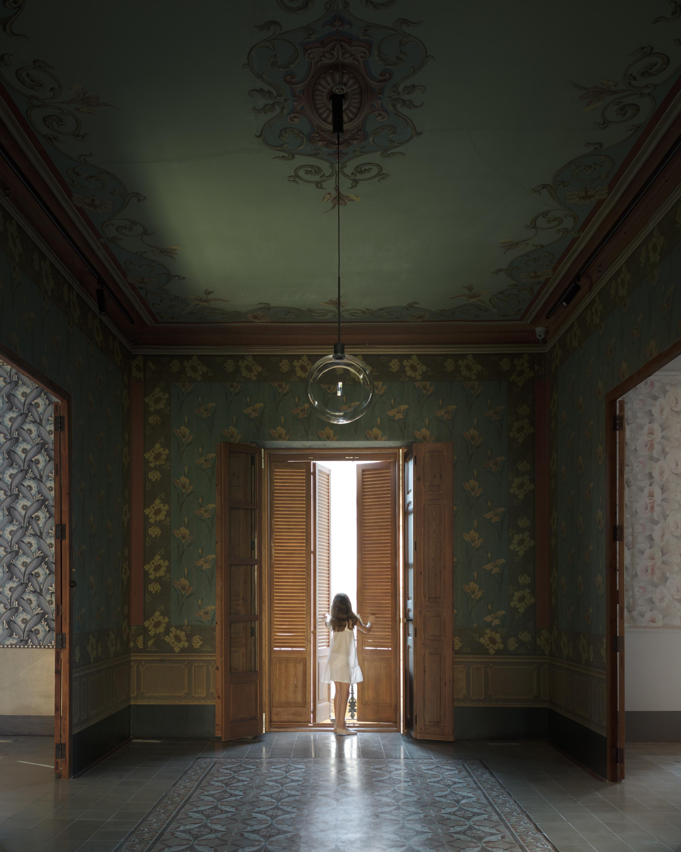05 Museu Casa Ayora ©Milena Villalba 2020