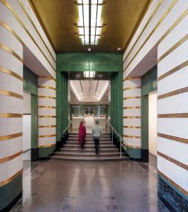 06-Seattle-Asian-Art-Museum_Image-Credit-Adam-Hunter-LMN-Architects