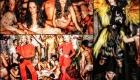 07 Experiențe Sociale și Culturale Specifice lui Testino