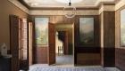07 Museu Casa Ayora ©Milena Villalba 2020