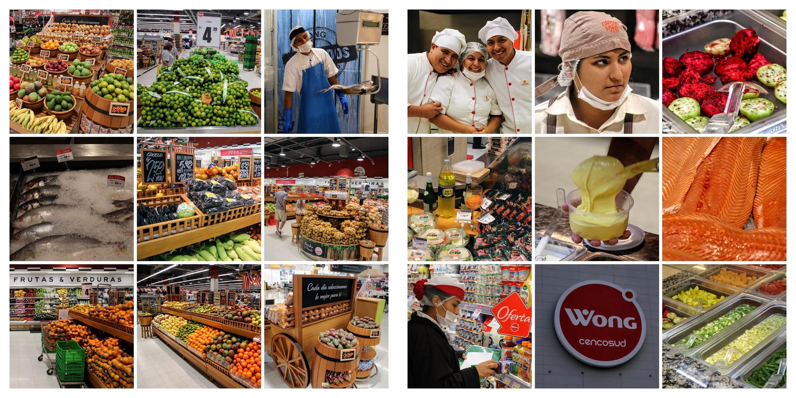 07 Supermarket WONG pe Plaja Asia