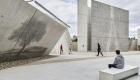 077-national-holocaust-monument