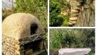 08 Detalii Ambientale Decorative