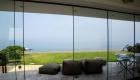 08 Sala Principală cu O Perspectiva asupra Oceanului