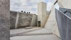 084-national-holocaust-monument