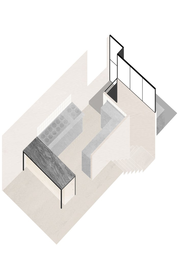 /Volumes/homes/PLANTEA/PLANTEA_proyectos/097_Atocha 47/2_cad/2.2_diseño/097_190603.dwg