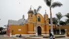 09 Biserica La Ermita de Barranco