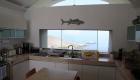 09 Bucătăria cu vedere spre Ocean