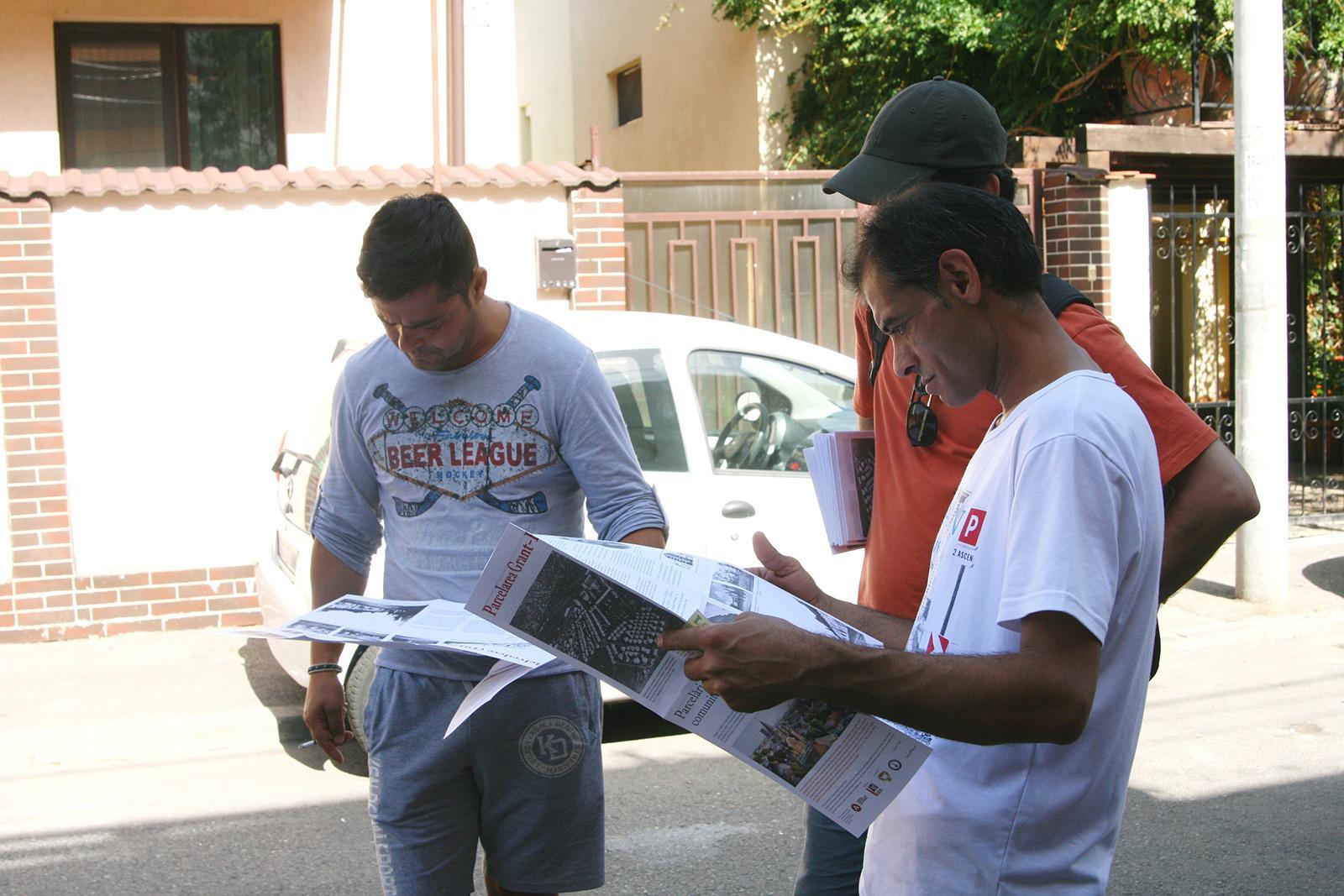 1-distribuire-pliante-in-parcelarea-grant-2015