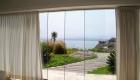 10 Sala Principală cu ALTA Perspectiva asupra Oceanului