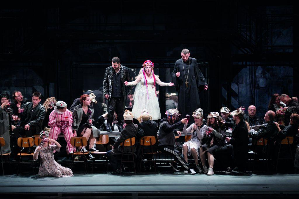 10.opera Lady macbeth_foto tibi marta_maribor
