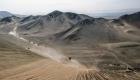 100 Incepe Tura în Deșertul de la Asia