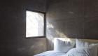 102615-caldera-bed-morning_1