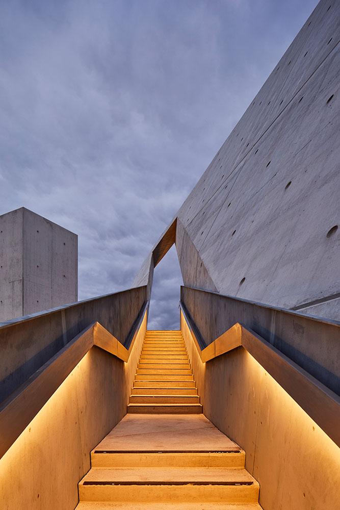104-national-holocaust-monument