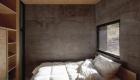 121615-caldera-east-bedroom