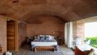 13 Dormitorul Gazdelor