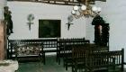 14 Biserica din El Pueblo 1