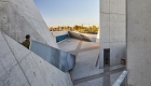 143-national-holocaust-monument