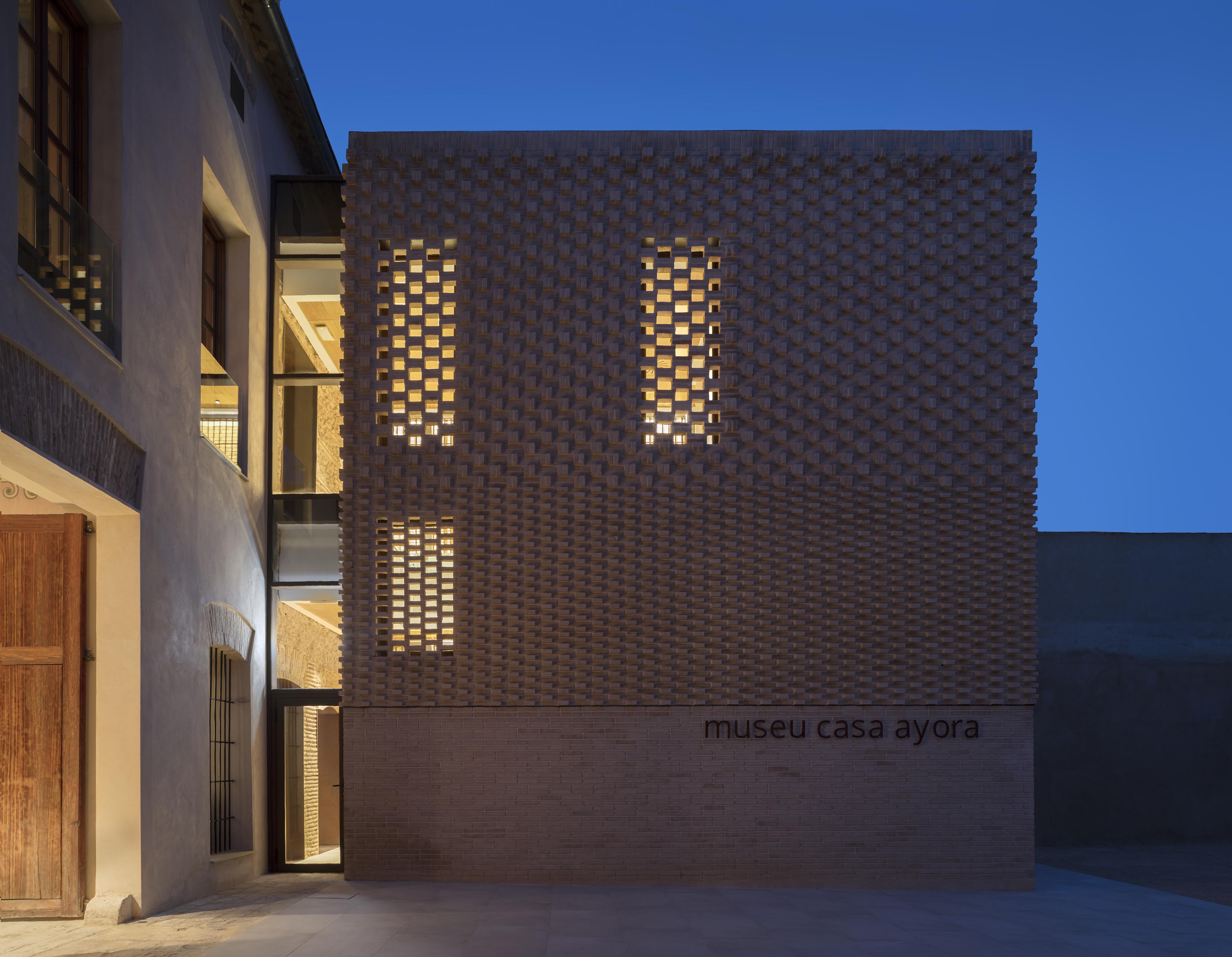 14B Museu Casa Ayora ©Milena Villalba 2020