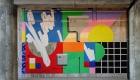 Iker MURONE_digital world