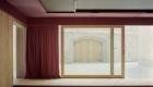 16_Novacella Abbey Museum Addition_MoDusArchitects ©Simone Bossi