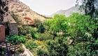 17 Un Paradis Verde înconjurat de Deșert 02