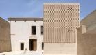 17C Museu Casa Ayora ©Milena Villalba 2020