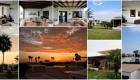 18 Casa de Vacanță de pe Plaja Asia a Familiei Davis