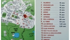 18 Plan de Situație - El Pueblo