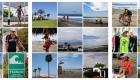 19 Activitățile și Atmosfera pe Plaja Asia