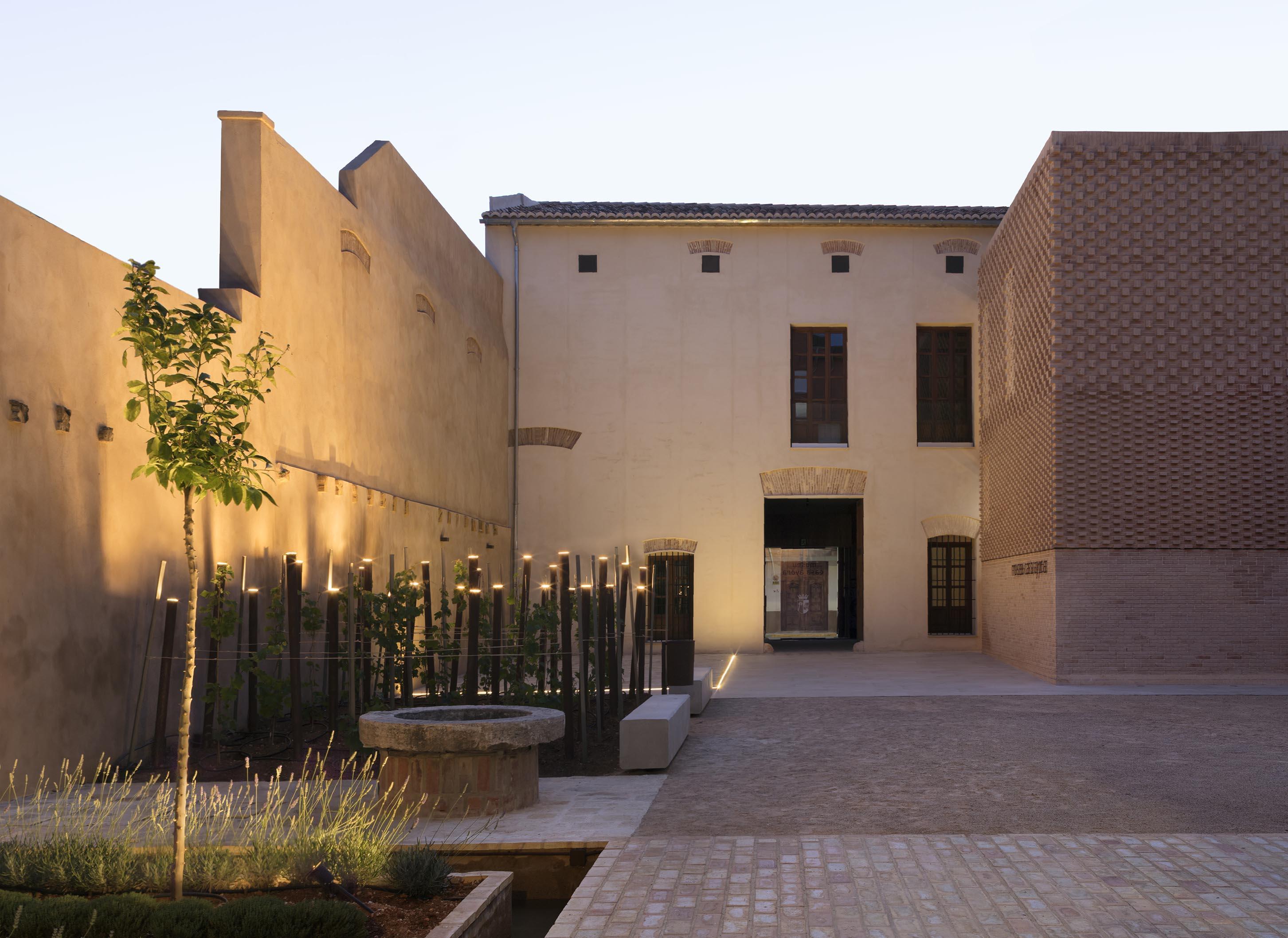 19B Museu Casa Ayora ©Milena Villalba 2020