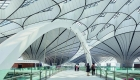 19_ZHA_Beijing Daxing Int Airport_®Hufton+Crow