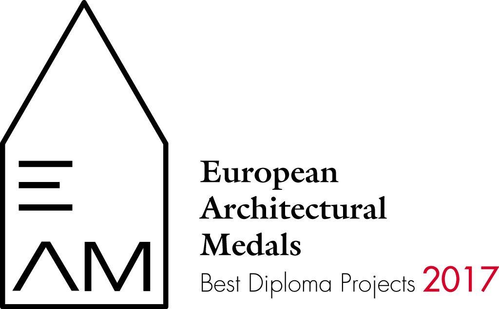 1_logo-eam_bdp_2017