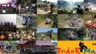 200 EnduRoMania 1994 - 2020 își are Rădăcinile în Peru