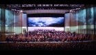 2019 Festival Enescu Still 3