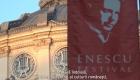 2019 Festival Enescu Still 5