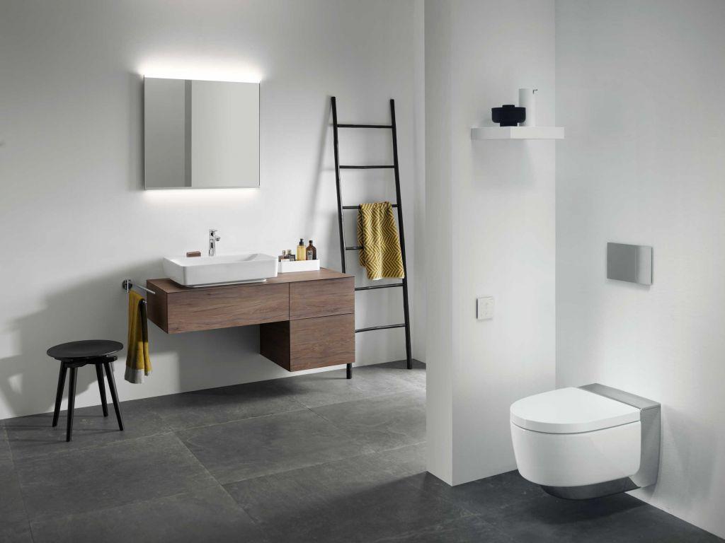 2020-Bathroom_5_G_1